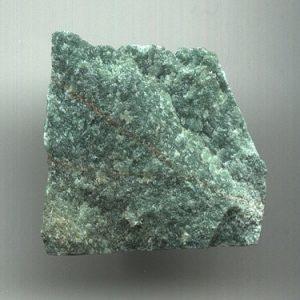 Green Aventurine Crystal used in resonance harmonics crystal infused paint