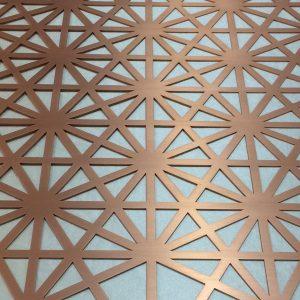 64-grid-tetrahedron-pure-copper_close-up