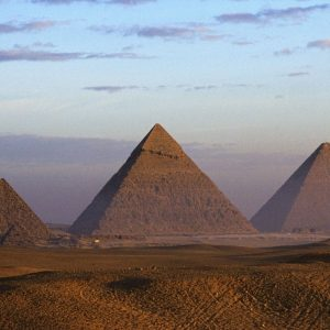 Pyramids sacred geometry structure showing how it is being used around the world