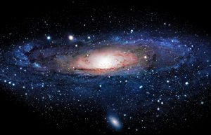 Tachyons are the source particles from which whole universe originates